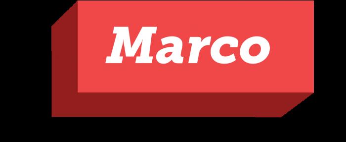 Marco-Name-Button-02